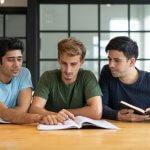 Холандия: Учене чрез решаване на казуси