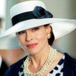 Да стареят красиво – тайните на французойките над 50