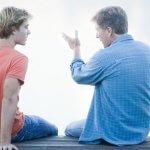 Родителска среща и как доброто побеждава всичко!