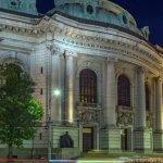 """Софийският университет """"Св. Климент Охридски"""" ще отбележи патронния си празник"""