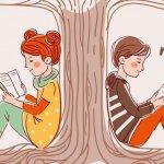 20 причини защо четенето на книги ни прави по-добри хора