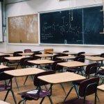 Кабинетът отпусна допълнителни 8 млн. лв. на общините за транспорт на ученици