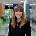 Александра Мечкова стана изпълнителен директор на Телерик Академия