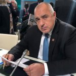 Борисов: Ще инвестираме 50 млн. евро в дигитално образование