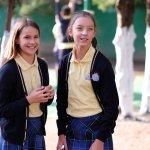 Британско училище в София – Училище на бъдещето!