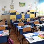 В 75 училища у нас хартиените бележници и дневници са минало