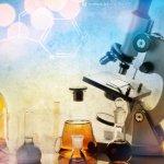 Наука се развива най-много в медицинските университети