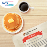 ТОП 5: Полезни съвета в деня на изпита от АВО