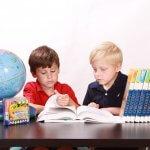 Ето как извънкласните занимания помагат на учениците