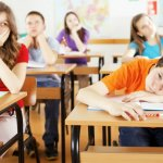 Училището, което убива мечтите!