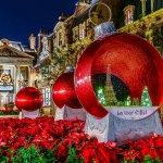 Как празнуват Коледа по света?