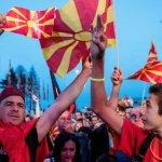Липсва практическа насоченост в образованието в Македония