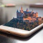 Проект свързва учениците и културното наследство чрез приложение за смартфон