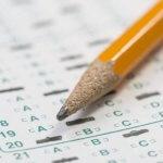 Тест: Забавни въпроси за малки и големи