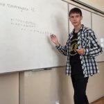 Най-добрият математик в Европа е българин
