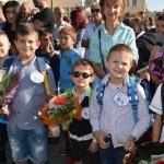 Стресът и бюрокрацията отказват младите учители от професията