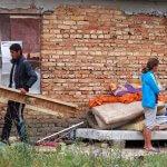 """За решаване на """"ромския въпрос"""" – образование"""