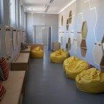 Училище в Берковица е номинирано за годишните награди за архитектура