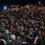 Хипократова клетва за 435 млади лекари на Медицинския университет