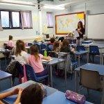 Извънкласните занимания в училищата започват през февруари