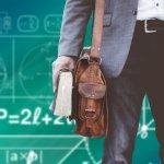 Физици и химици учат за учители безплатно