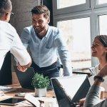 Уменията, от които се нуждаят компаниите през 2019