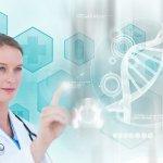 Специалност на бъдещето: Генетика