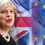 Провал за Великобритания – Ще има ли Брекзит въобще?