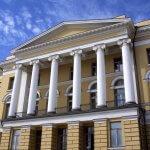 Финландия: безплатно образование и висок стандарт
