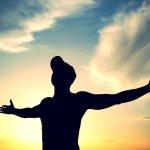 22 правила, които ще променят живота ви за по-добро