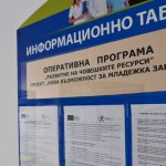 Junior Achievement ще връща млади хора към работа и образование