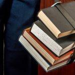 За 8 години са раздадени студентски кредити за 137 млн. лв.