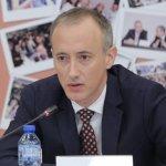 7 страници с искания за промени в образованието събра Вълчев