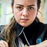 Българка е шахматистка номер едно в света при момичетата до 16 години!
