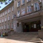 Две нови професии разкриват в училища в Хасково