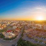 University of Nicosia е най-големият и престижен университет в Кипър