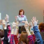 11 хил. учители и персонал напускат системата на българското образование