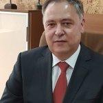 Съдът върна проф. Росен Василев като ректор на ТУ-Варна