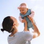 В Унгария: Опрощаване на данъци и кредити за повече бебета
