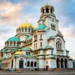 Църквата поиска задължително религиозно образование