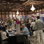 Повече от 70 образователни институции очакват български ученици този уикенд в НДК