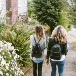 Средно образование – Международни дипломи и програми
