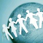 Доброволческа работа по време на следването: възможност, която не е за пропускане