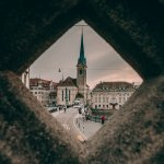 Швейцария – Бакалавърски програми