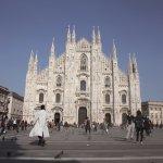 Учи икономика, бизнес и международни отношения в Италия