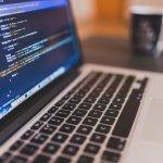 Димитър Топалов: IT сферата предлага бърза и добра реализация