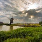 5 полезни съвета преди заминаването ви в Холандия