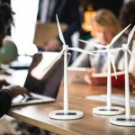Специалност на бъдещето: Устойчиво развитие