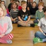 Училищата в Англия представят нов предмет: Ментално здраве
