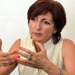 Саша Безуханова: Искаме да променим България… Затова създадохме THE CHANGEMAKERS!